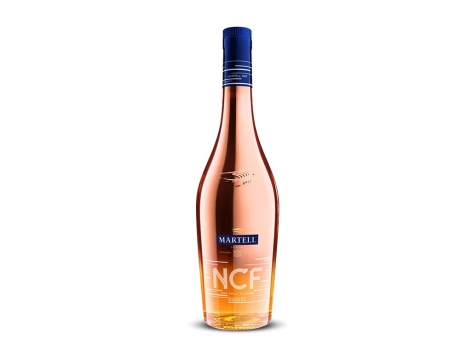 Martell NCF